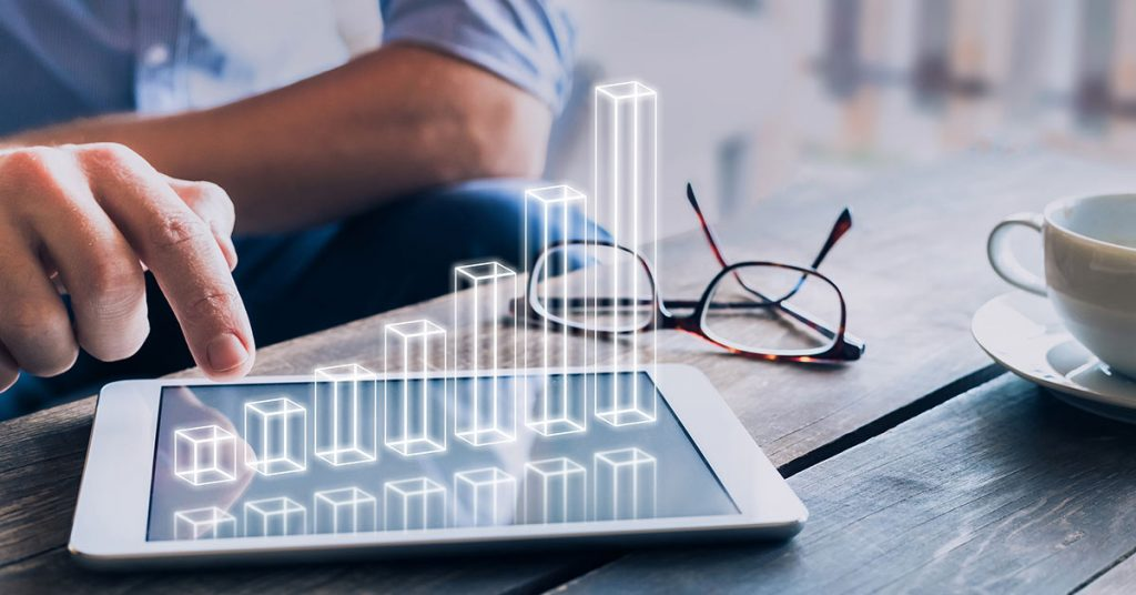 How Stafflink can increase profitability for your Australian real estate agency   Stafflink   Real Estate Offshore Outsourcing