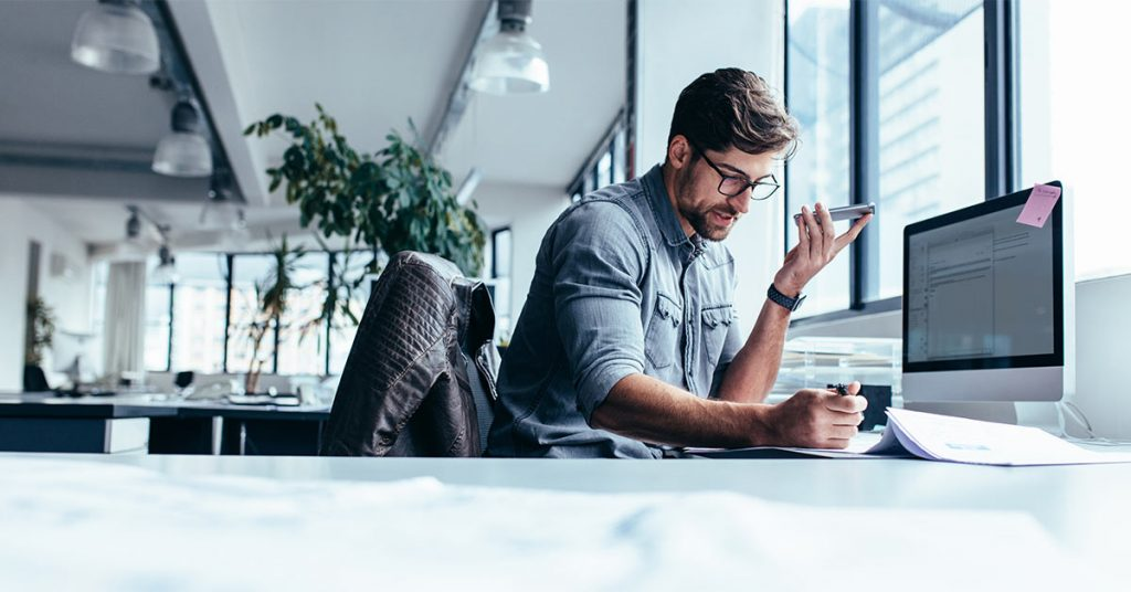 6 Key Signs Your Office is Unproductive and Needs Help   News   Stafflink   Real Estate Offshore Outsourcing