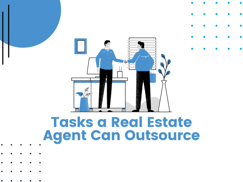 Tasks-a-Real-Estate-Agent-Can-Outsource-Thumbnail