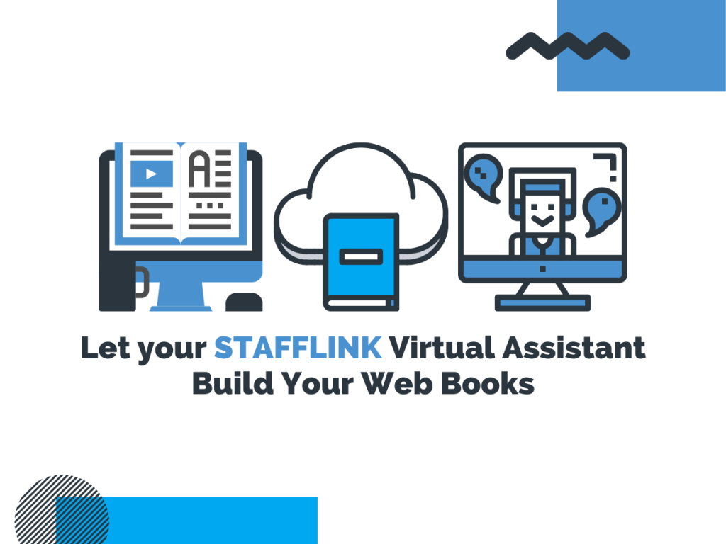 Use-a-VA-to-build-your-webbook-thumbnail
